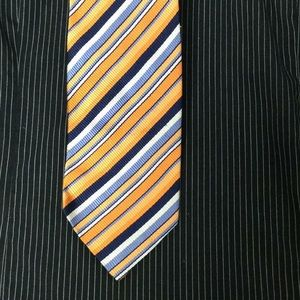 Nordstrom Tie
